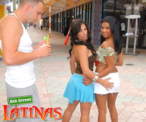 http://www.8thstreetlatinas.com/tour/home/?ats=eyJhIjoxMDk2MCwiYyI6NDY2MTMzMTEsIm4iOjIwLCJzIjoyOTIsImUiOjc2NzcsInAiOjExfQ==