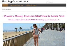 Top paid xxx site for amazing video and photo gallery