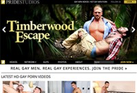 Great adult premium site to acces breathtaking gay stuff