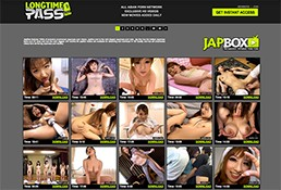 Most popular xxx pay website to acces astonishing asian stuff