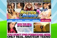 Top premium xxx website to acces awesome amateur quality porn