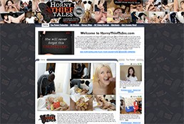 Best membership xxx website offering awesome hardcore flicks