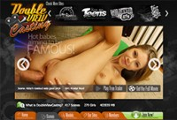Great membership porn website to enjoy great casting porn videos