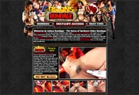 One of the finest premium xxx websites to access awesome Japanese hardcore flicks