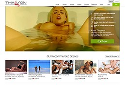 among the greatest pay porn websites if you're into hot hardcore and softcore scenes