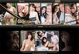 surely the most exciting membership porn site to enjoy mature men with fresh-faced girls