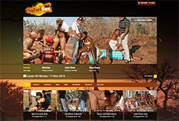 nicest premium porn websites providing black pussy xxx flicks