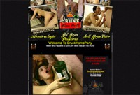 the most interesting membership adult website to access amateur homemade archive