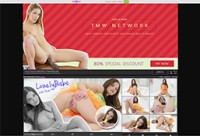 top paid adult sites offering virtual sex action