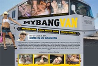 best homemade porn site proposing sex in the van material