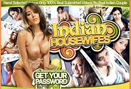 most frequently updated housewives xxx website to get uncensored indian content