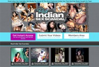 best homemade xxx website proposing awesome indian vids
