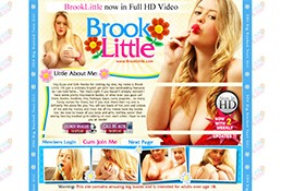 the most interesting big tits xxxx site to access amazing huge tits porn flicks