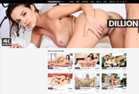 the most popular xxx site to get a huge collection of 4k ultra hd porn movies