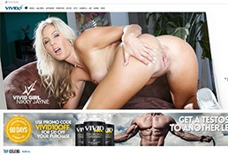 top adult network where to get a giant pornstars library