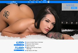one of the finest porn model websites with famous models from all over the world
