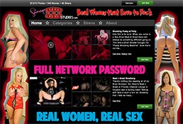 the best reality porn network with bitches having real sex