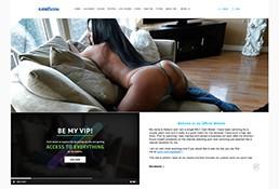 best pornstar porn site to watch the hot milf katie