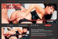 Top pornstar xxx site featuring this big dick in full-hd vids