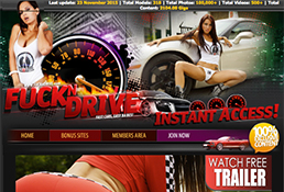 Most popular adult site for fuck and drive