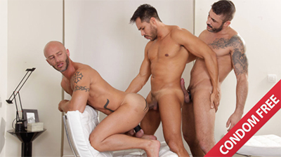 One of the top adult premium site to enjoy class A gay quality porn