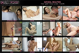 One of the most popular xxx paid sites if you like awesome lovemaking material
