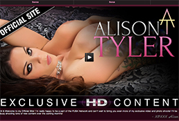 Most popular xxx pay site to get top notch pornstar videos