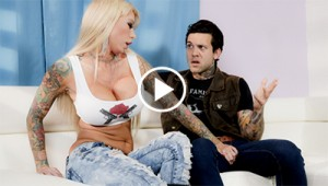 Free video on Burningangel