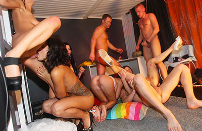 wild sex group scenes in high definition