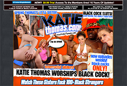 one of the finest paid xxx websites if you're into some fine interracial porn videos