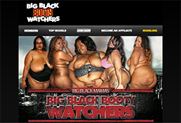 finest premium xxx websites to access black model xxx scenes
