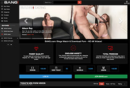the most popular paid porn site to watch and dowload hd vids