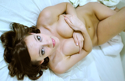 live girls on cam showing their nudity