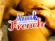 best anal cuties porn website with class-A euro hardcore movies
