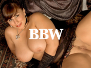the best bbw porn websites if you love horny fat women