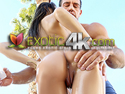 one of the most popular 4k porn sites featuring excellent material in high definition