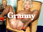 the top granny porn sites to enjoy horny mature women