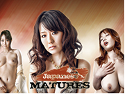 best all japanese pass adult website for av material