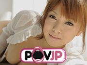 top all jp pass xxx site featuring great pov flicks