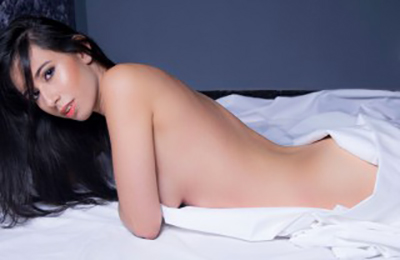 live cams with gorgeous ladies on private feeds