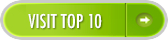 visit a top 10 porn sites chart