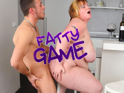 the most popular bbw porn site if you like hot games with chubby women