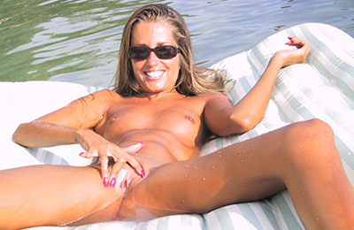updated xxx diary of lori anderson
