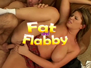 one of the most popular bbw porn websites if you want exclusive fat women xxx flicks