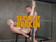 among the most awesome bdsm porn sites providing exclusive hardcore content
