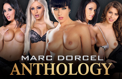 high definition xxx videos in streaming