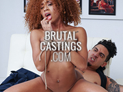 among the most worthy casting xxx site if you're into hardcore porn audition