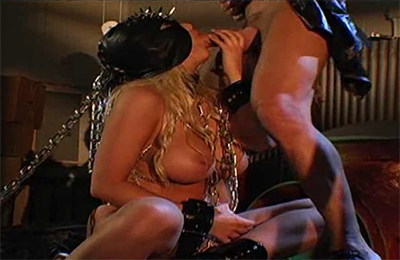 amazing bdsm acts in full hd