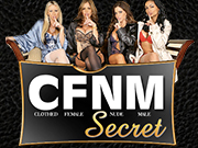 one of the 10 best cfnm porn websites featuring the most beautiful pornstars in nasty action