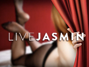 top sex live webcam site featuring the most exciting girls around